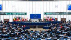Telecomunicazioni, l'Europa preoccupata dalla 'conquista' cinese