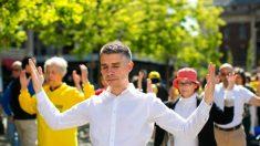 Counseling e Falun Gong, la nuova via del benessere