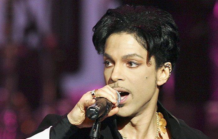 Prince ucciso da una droga letale?