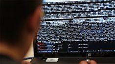 Nuovo attacco hacker alla Wada, è il terzo in una settimana