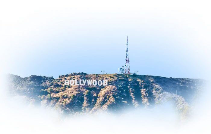 Guerra culturale, Hollywood sotto il giogo cinese