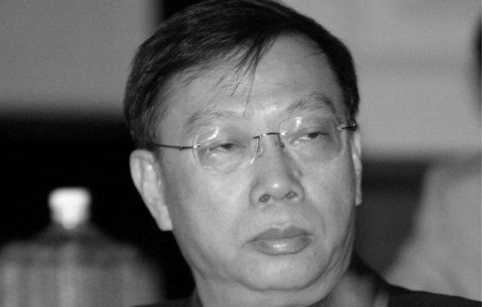 Smentite degli ufficiali cinesi sul prelievo di organi ne suggeriscono la colpevolezza