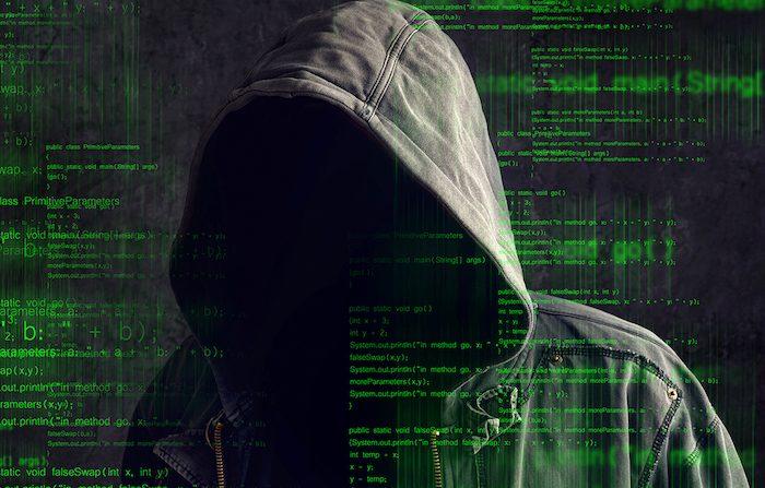 Esclusivo. Gli hacker bucano Amazon, Apple e Ebay