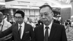 Cina, la spinosa questione degli organi dei condannati a morte