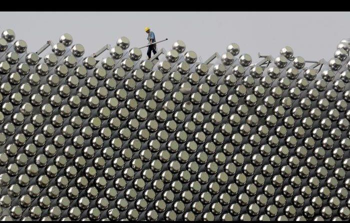 Corsa agli immobili in Cina, non tutte le bolle sono uguali