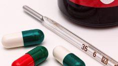 Le nuove medicine, tra approcci olistici e nuovi anticorpi contro il cancro