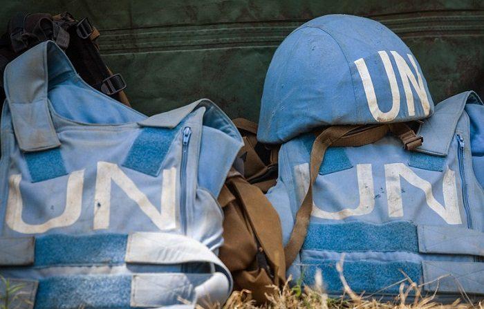 Siria, l'Onu deve uscire dallo stallo per portare la pace