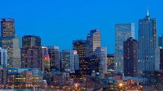 Denver, la città americana che sorprende