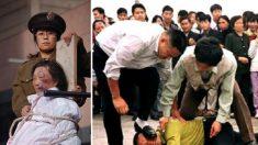 Falun Gong, la fine dell'incubo inizia dalle periferie