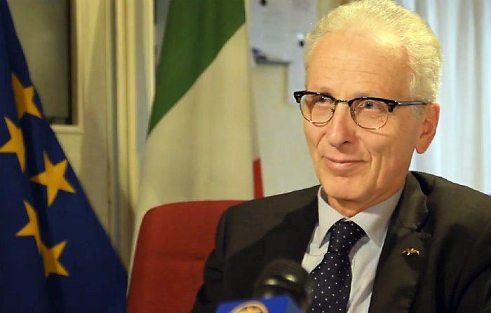 Traffico di organi, la legge italiana all'avanguardia nel mondo
