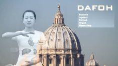 Vaticano: intollerabile il traffico di organi in Cina
