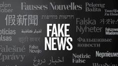 Censura e false notizie, la controrivoluzione globale dell'informazione 2.0