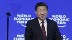 Xi Jinping 'fa sparire' un tycoon di Hong Kong