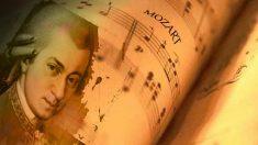 Mozart, le più famose arie per tenore