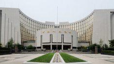 Non solo Italia, la Bank of China accusata di riciclare dalla Russia