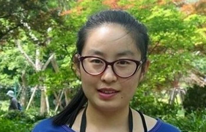 Cina, rilasciata prigioniera di coscienza dopo intervento di senatore Usa