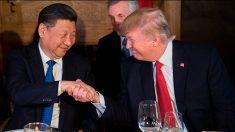 Cosa c'è dietro l'improvvisa simpatia fra Trump e Xi Jinping?