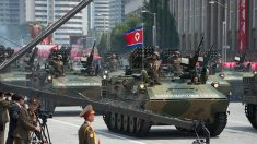 Il nuovo Grande Gioco sulla penisola coreana