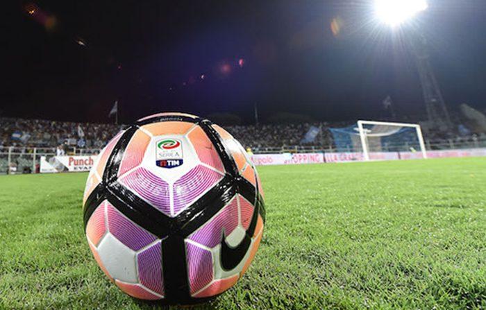 Serie A, gli scenari possibili a tre giornate dalla fine
