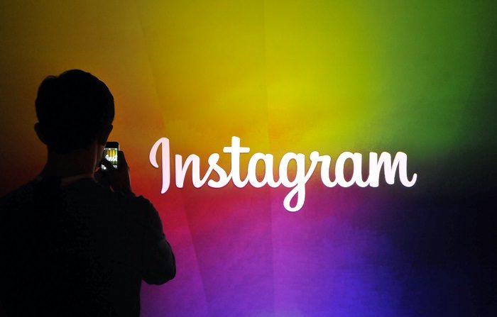 Facebook lancia nuovi filtri per selfie come Snapchat