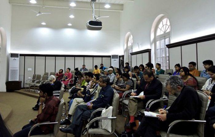 India, conferenza sul prelievo forzato di organi