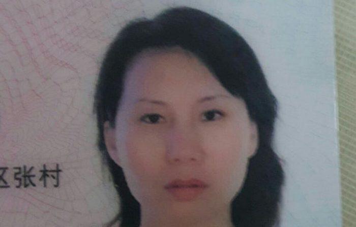 Imprenditrice canadese incarcerata a Pechino, pratica il Falun Gong