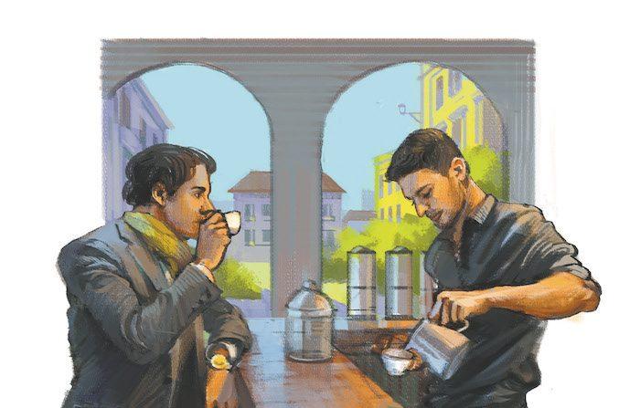 Starbucks in Italia, scommessa vincente o flop annunciato?