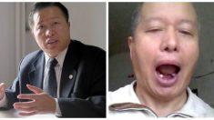 Gao Zhisheng, avvocato cinese per i diritti umani scompare dopo aver rotto il silenzio