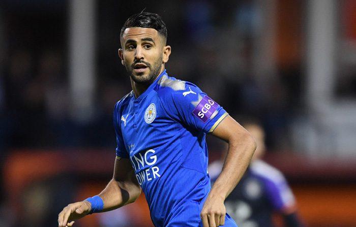 Calciomercato, Monchi rilancia ancora per Mahrez