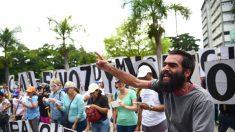 Venezuela, è sempre più dittatura Maduro