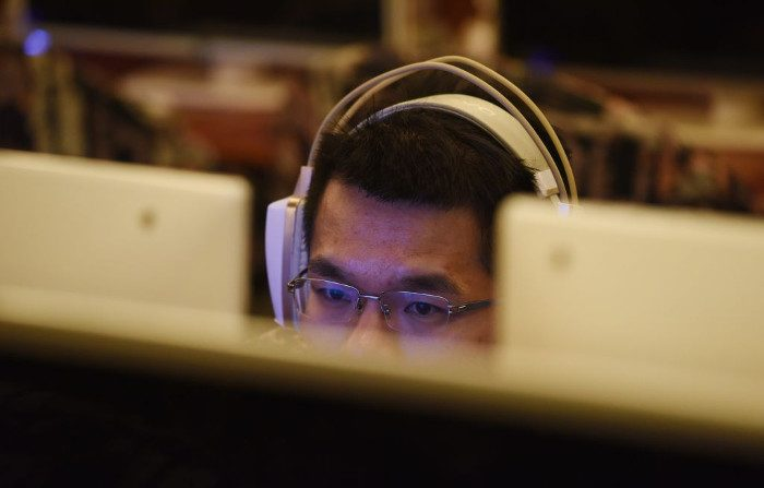 Il regime cinese inasprisce la censura su internet