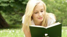 Cinque consigli per semplificare la vita