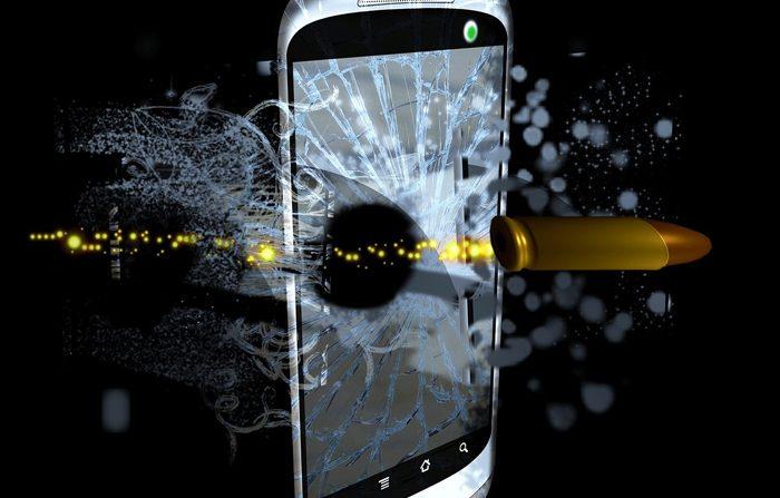 Quanto 'costa' davvero un cellulare?
