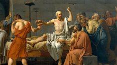 Il Tao secondo Socrate