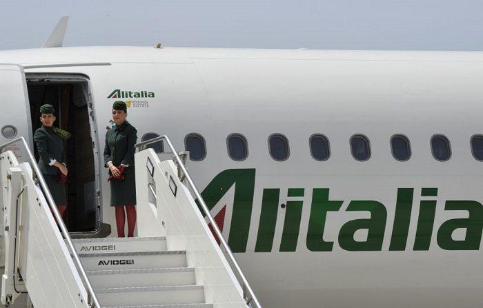 Le radici (e i colpevoli) della crisi Alitalia