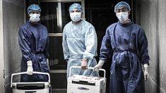 La Cina vuole superare gli Usa nei trapianti d'organi, ma ancora non si parla di diritti umani