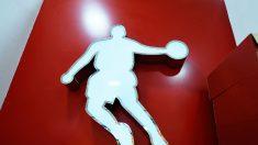 Ancora problemi per Michael Jordan