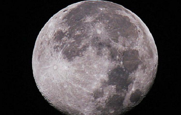 Il piano di colonizzazione della Luna