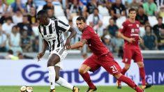 Serie A, Felici: Milan «regina del mercato», ma Juve resta la favorita