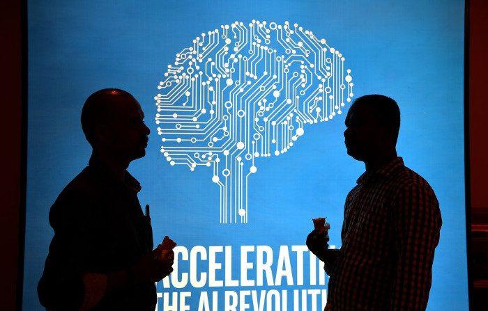 I pericoli dell'intelligenza artificiale