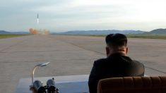 Il pentimento «farsa» di Kim