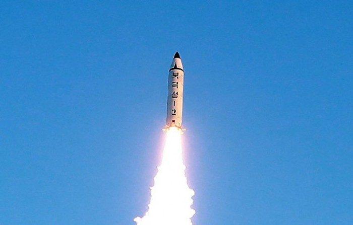 Corea del Nord, minacce di guerra elettromagnetica