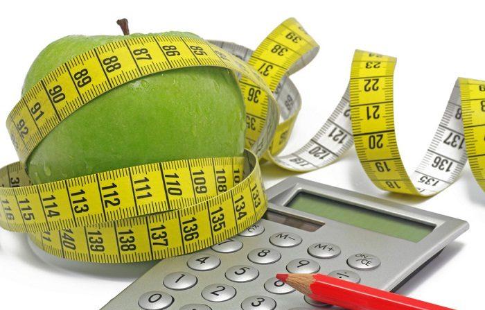Calcolo delle calorie, un sistema impreciso e obsoleto