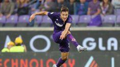 Juventus-Fiorentina, Biraghi: loro forti ma noi più giovani