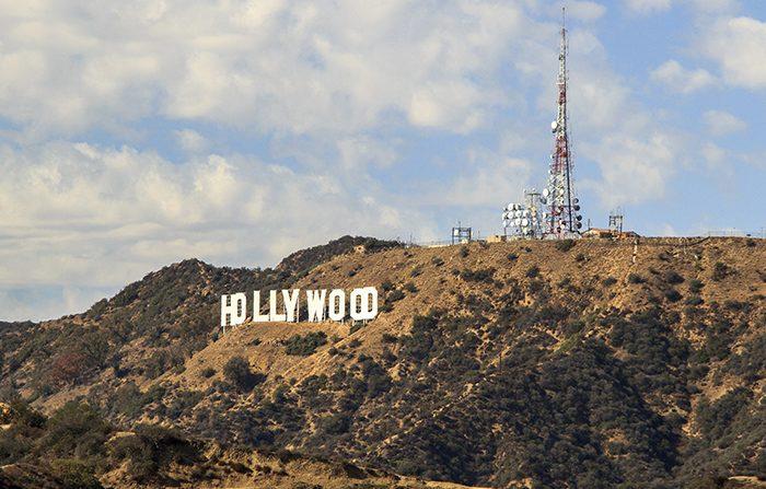 Il maccartismo e Hollywood