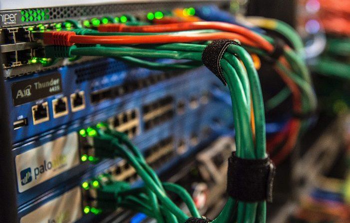 Sicurezza informatica, molti soldi e poco progresso