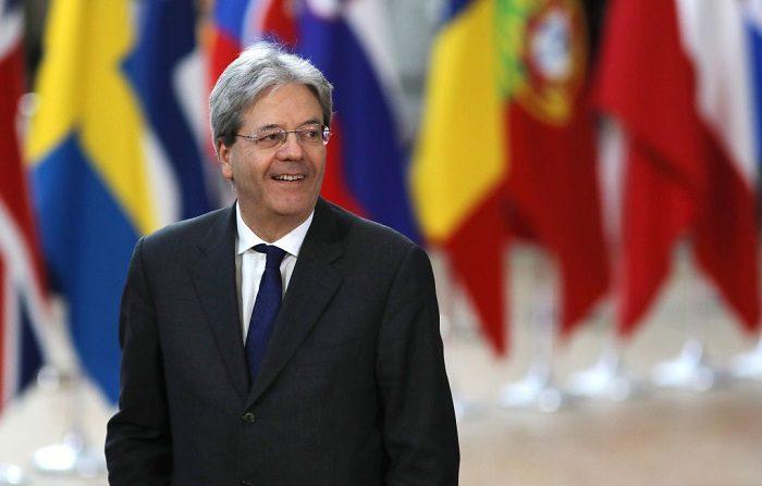 Referendum, Gentiloni apre alle richieste delle regioni