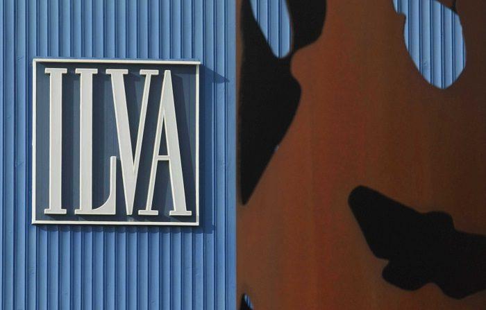 Ilva, nessuna intesa tra governo e azienda