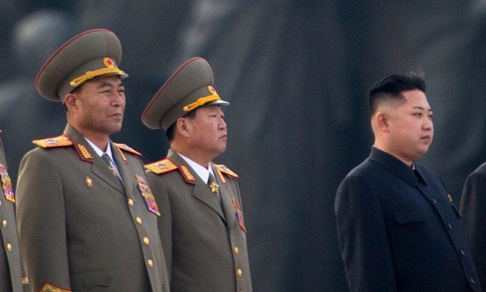 Ex generale nordcoreano: il dissenso cresce e la popolazione muore di fame