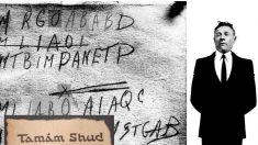 6 misteri inspiegabili relativi a messaggi in codice